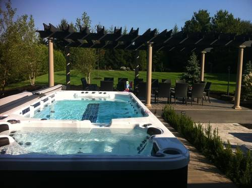 Hotels In Chicago With Pools And Hot Tubs