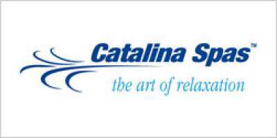 Catalina Spas