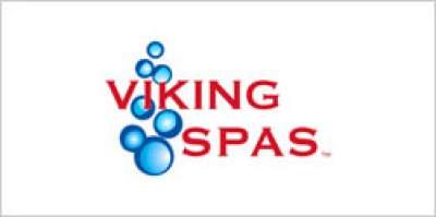 Viking Spas