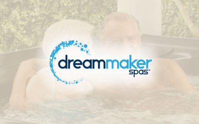 Dream Maker Spas